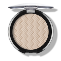 Shimmer Pressed Highlighter H-0003.png