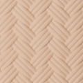 Smooth Finish D-0003_Rosy Beige.png