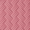 Velour Blush On R-0101_.png