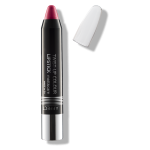AFFECT Pomadka Twist-Up Colour Lipstick Mallow
