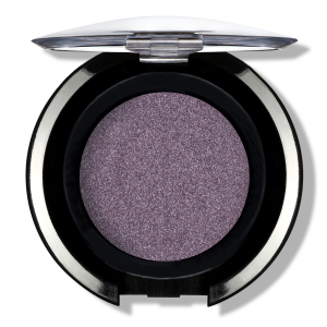 AFFECT Cień foliowy Colour Attack Y-0024 Sparkling Plum lawendowy
