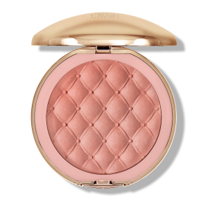 Róż do policzków Charming Cheeks Blush R-0121 Rouge Dream