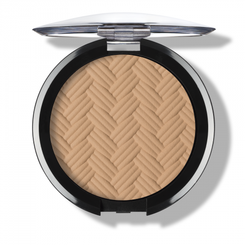 Mineral Pressed Powder D-0102.png