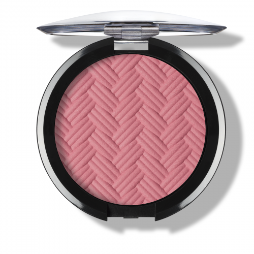 Velour Blush On R-0101.png