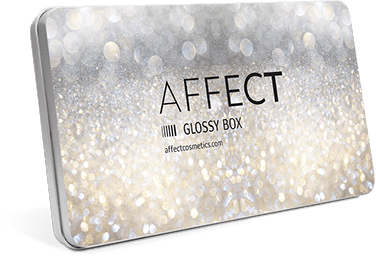 affect_glossy_box_large.png