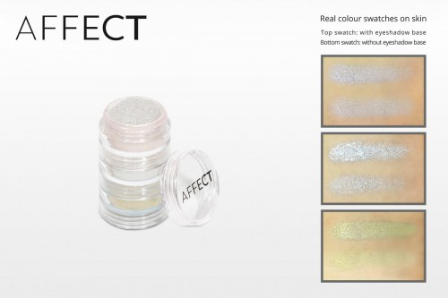 charmy_pigment_lose_eyeshadow_set_wedding_story_N-0002_affect.jpg