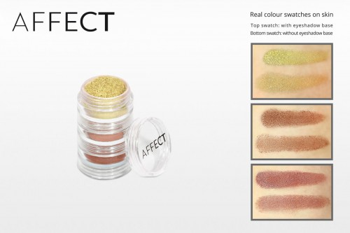 charmy_pigment_lose_eyeshadow_set_chraming_orient_N-0005_affect.jpg